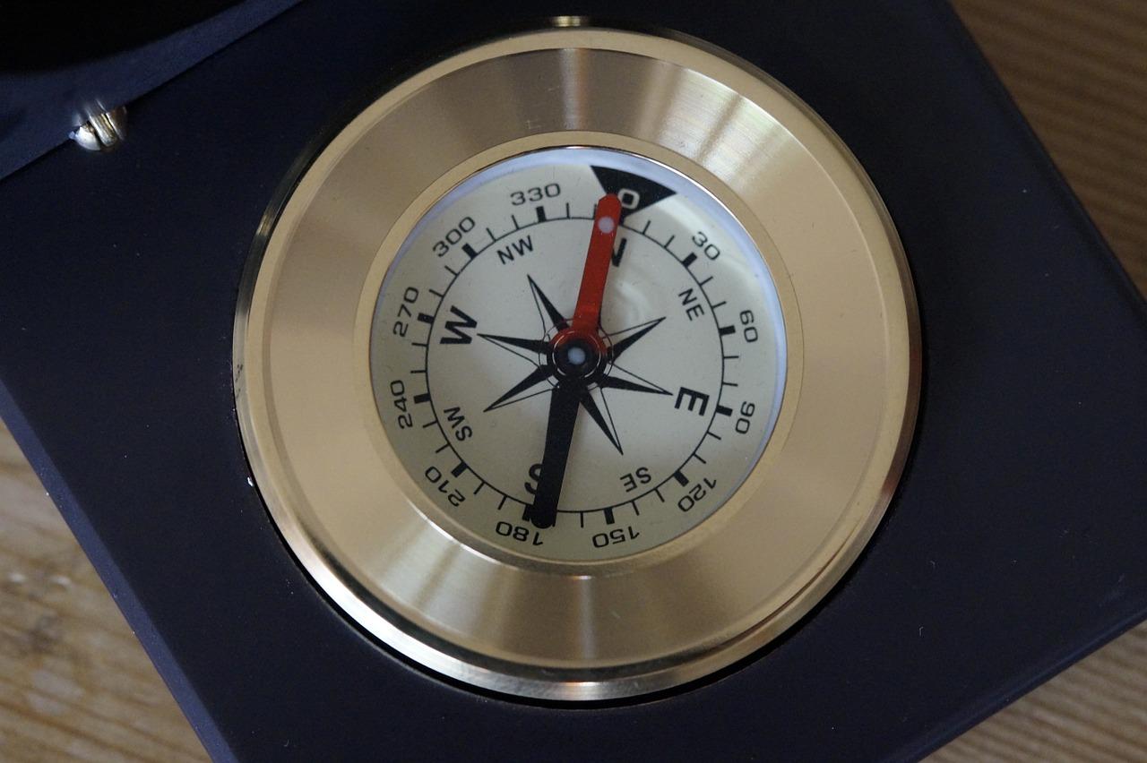 compass-356770_1280.jpg