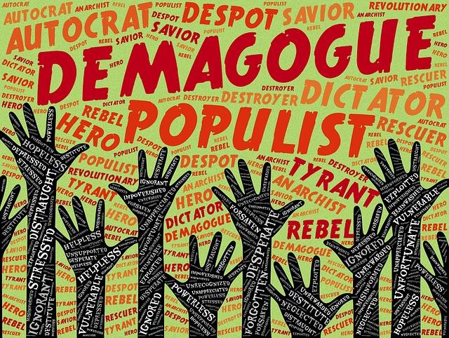 demagogue-2193093_640_2.jpg