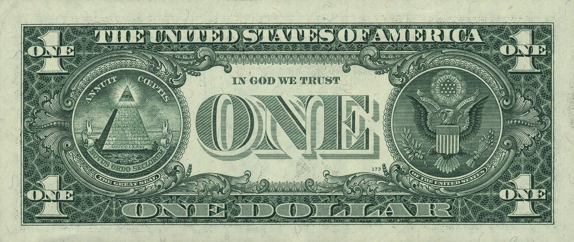 dollar-1161782_1920.jpg
