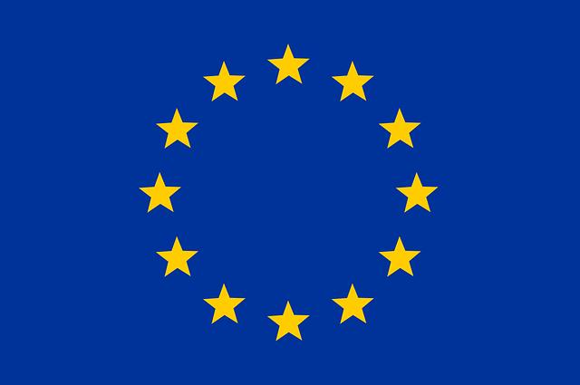 europe-155191_640.png