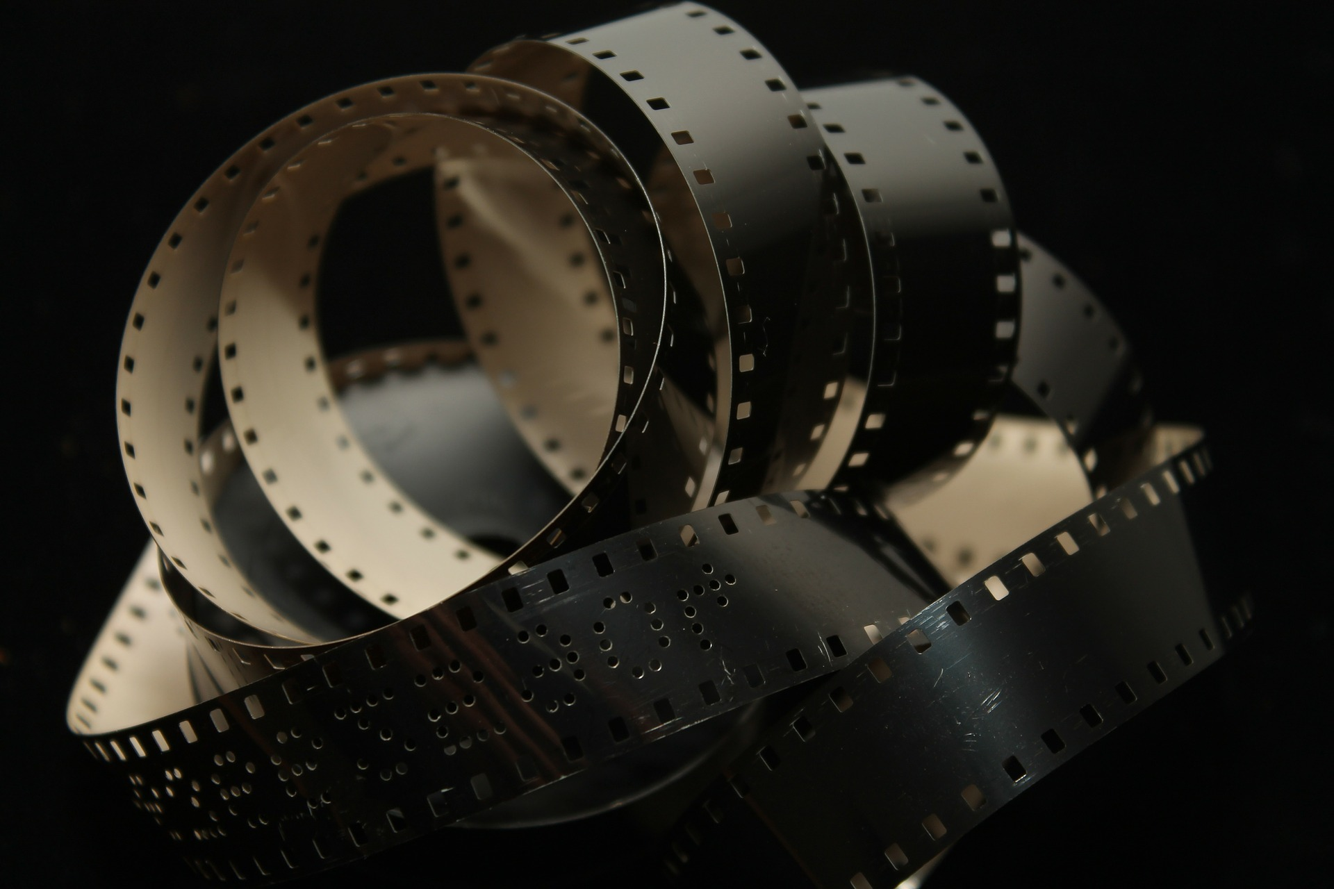 film-102681_1920_1.jpg