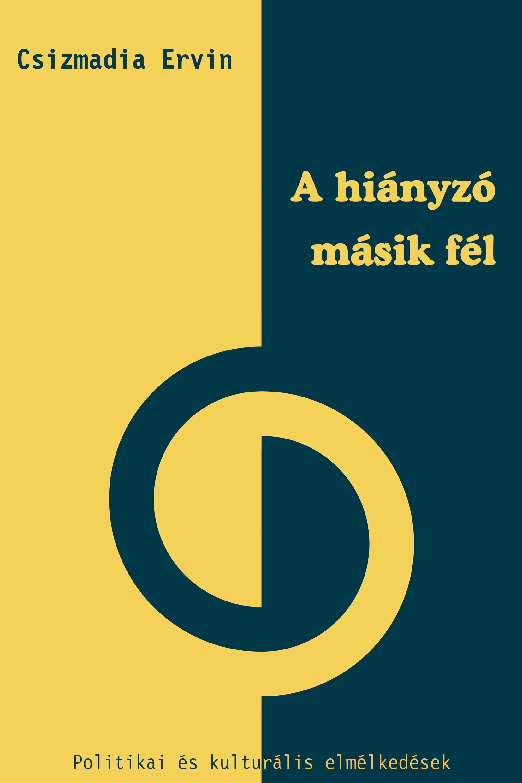 hianyzo_masik.png
