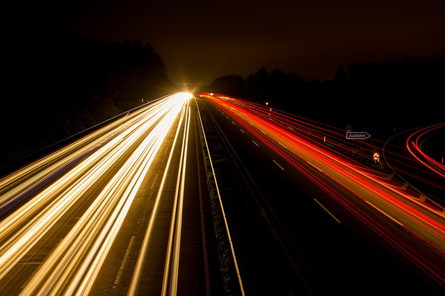highway-393492_640.jpg
