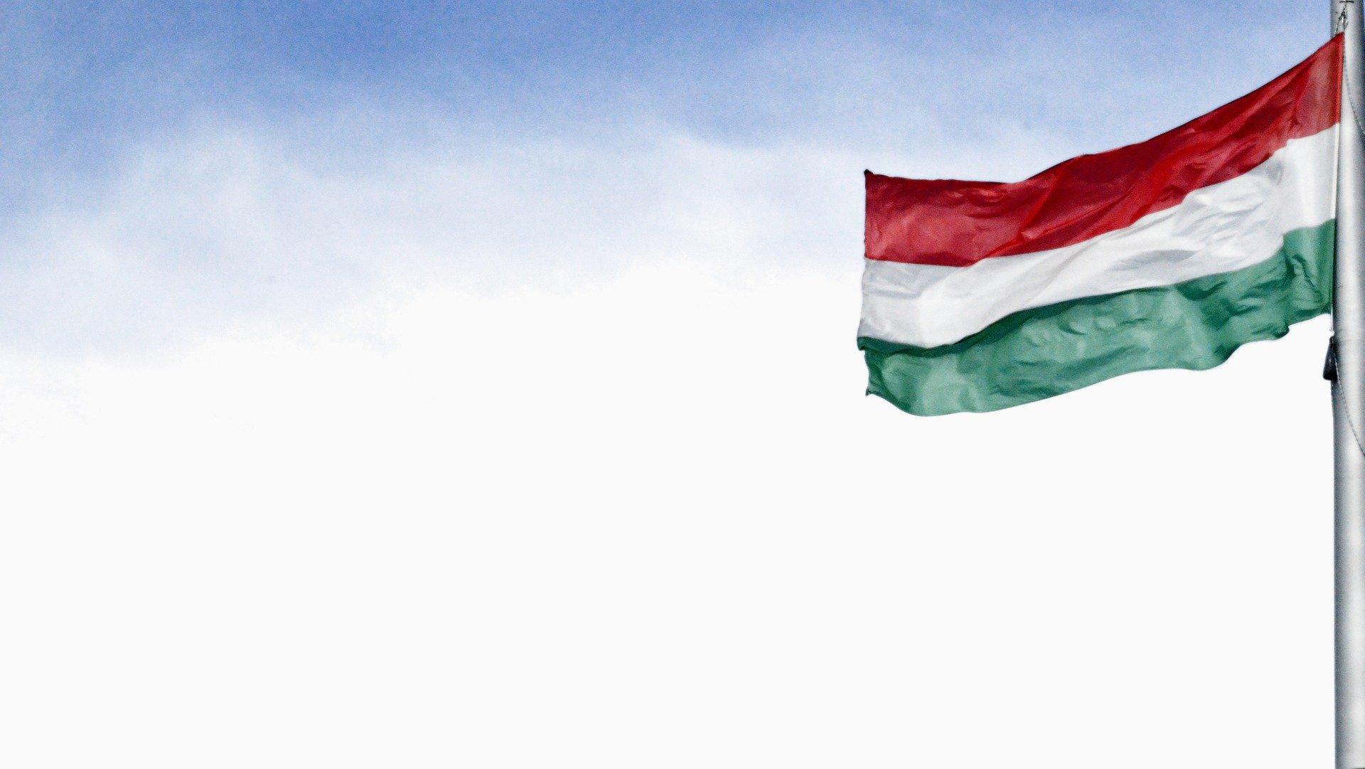 hungarian-flag-1344048_1920.jpg