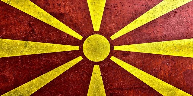 macedonia-1808863_640.jpg