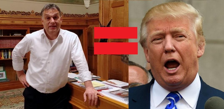 orban-trump.jpg