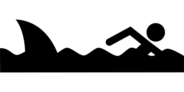 pictogram-1616725_640.png
