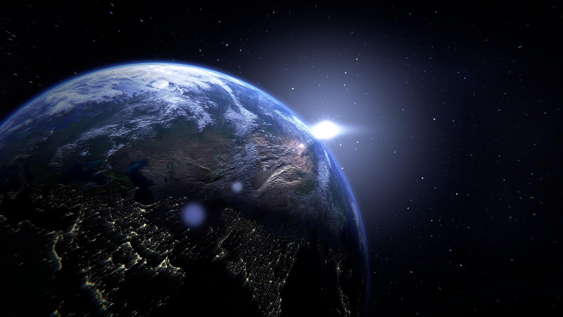 planet-1348079_1920.jpg