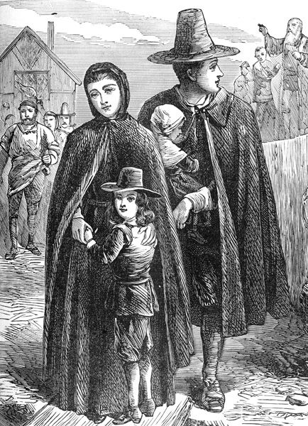 puritan-divorce.jpg