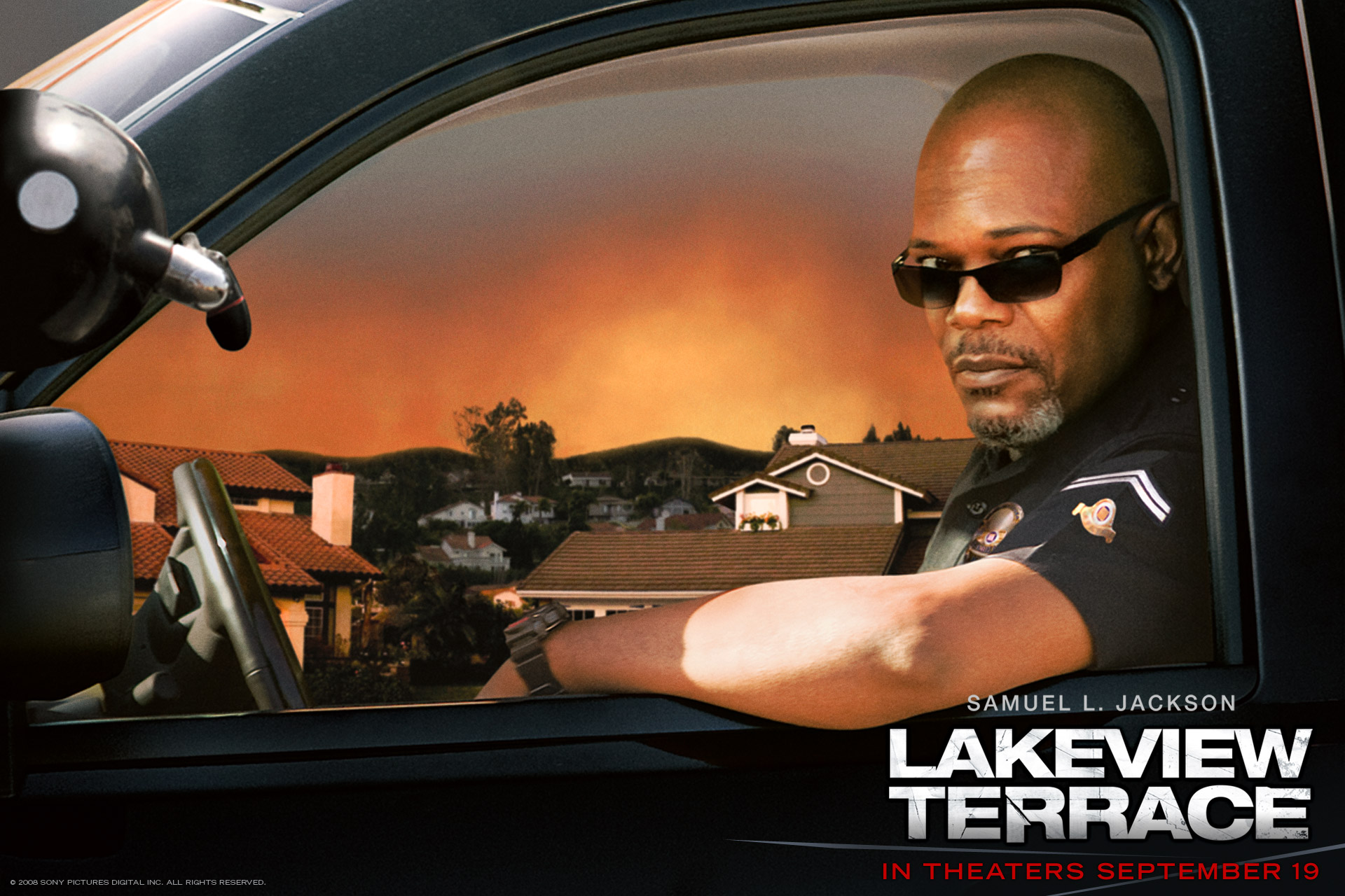 samuel_l_jackson_in_lakeview_terrace_wallpaper-other.jpg