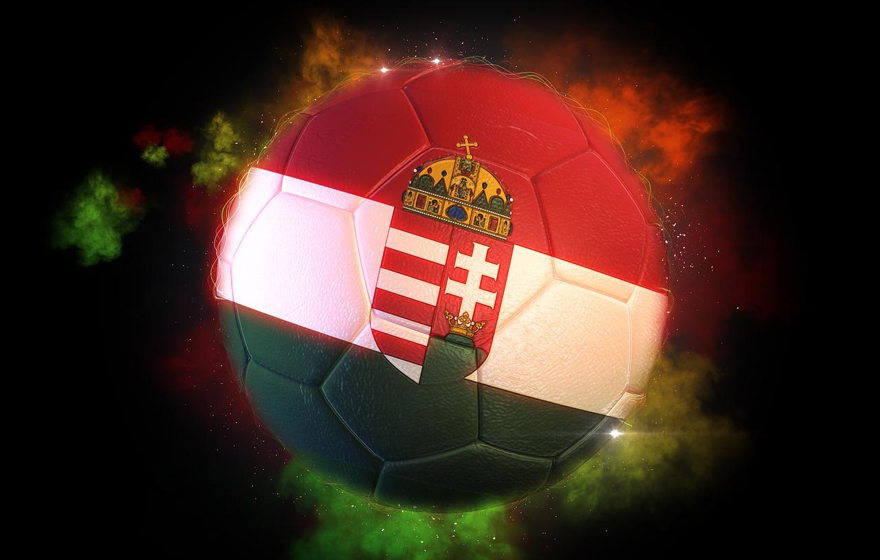 soccer-3036180_1280.jpg