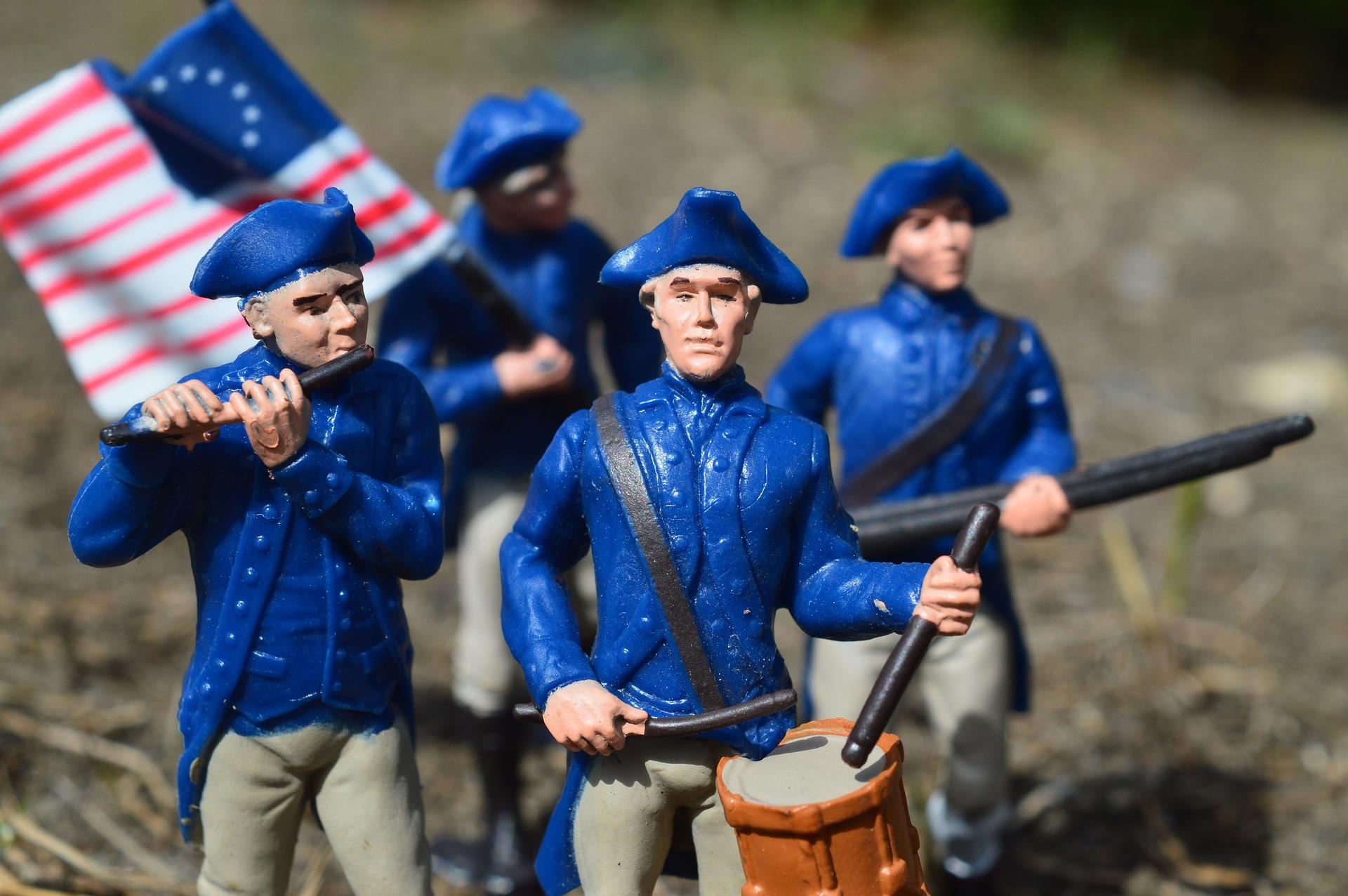 union-army-1608679_1920.jpg