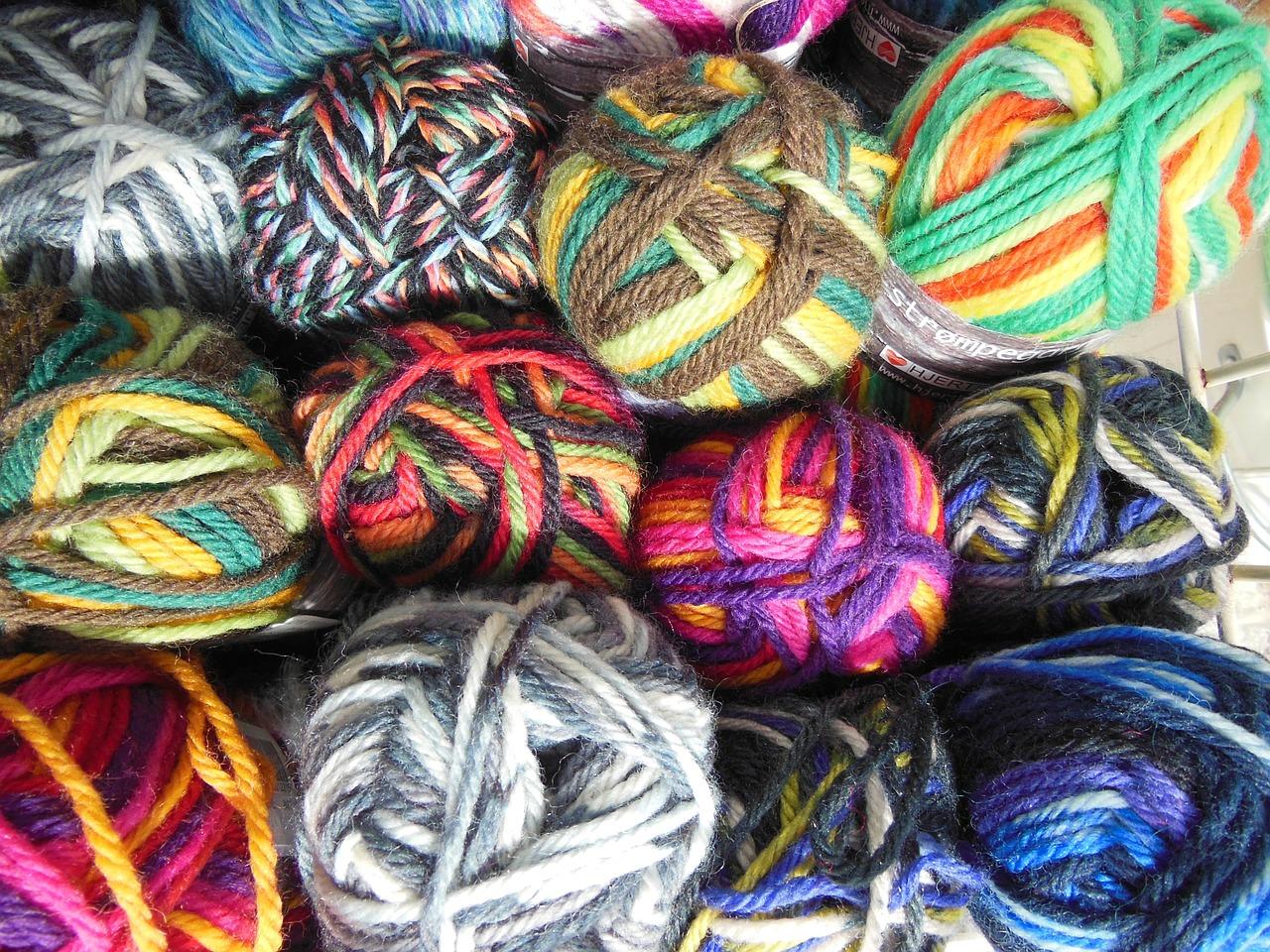 yarn-100947_1280.jpg