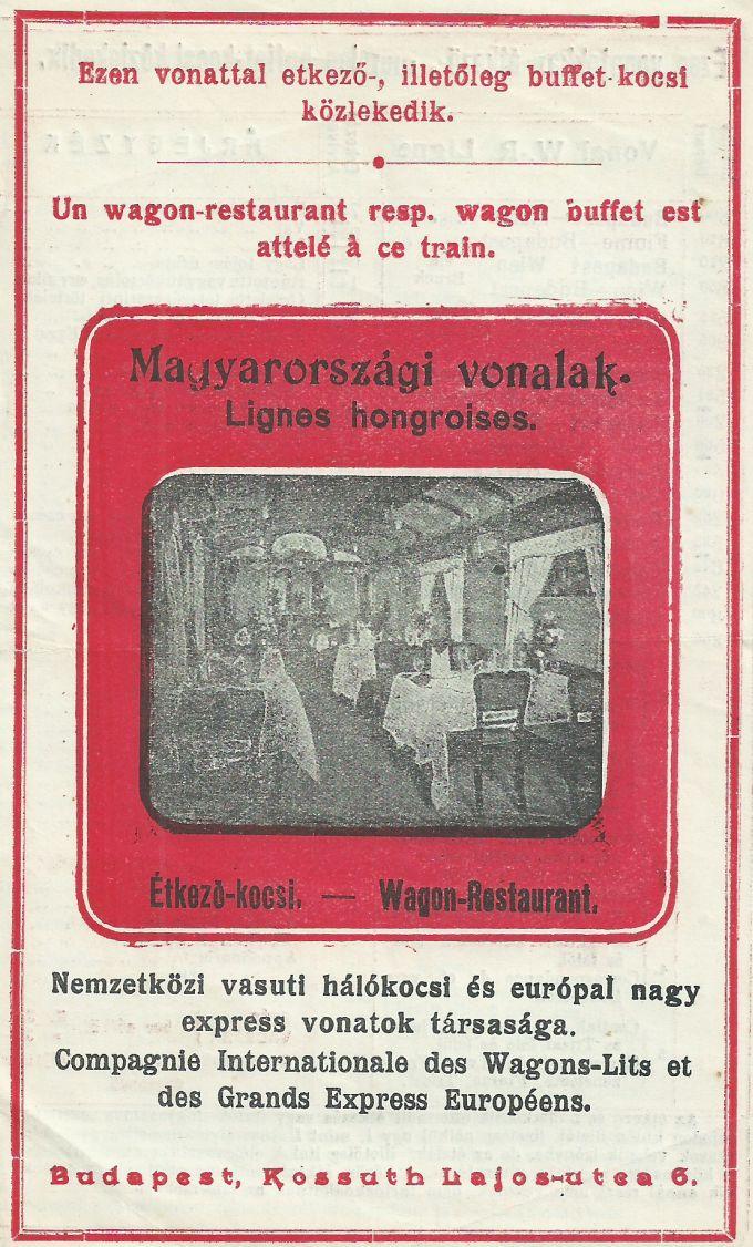 etlapkulso_1907_kism.jpg