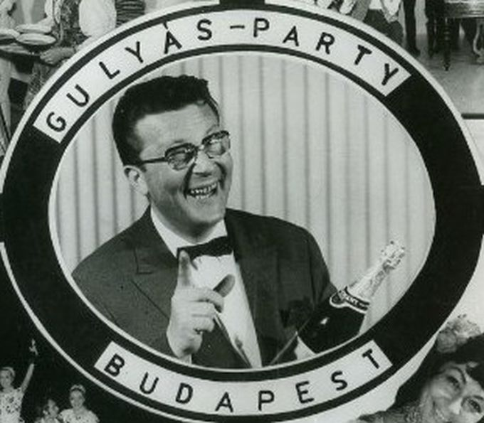 gulyasparti_1970_rekl_kism.jpg
