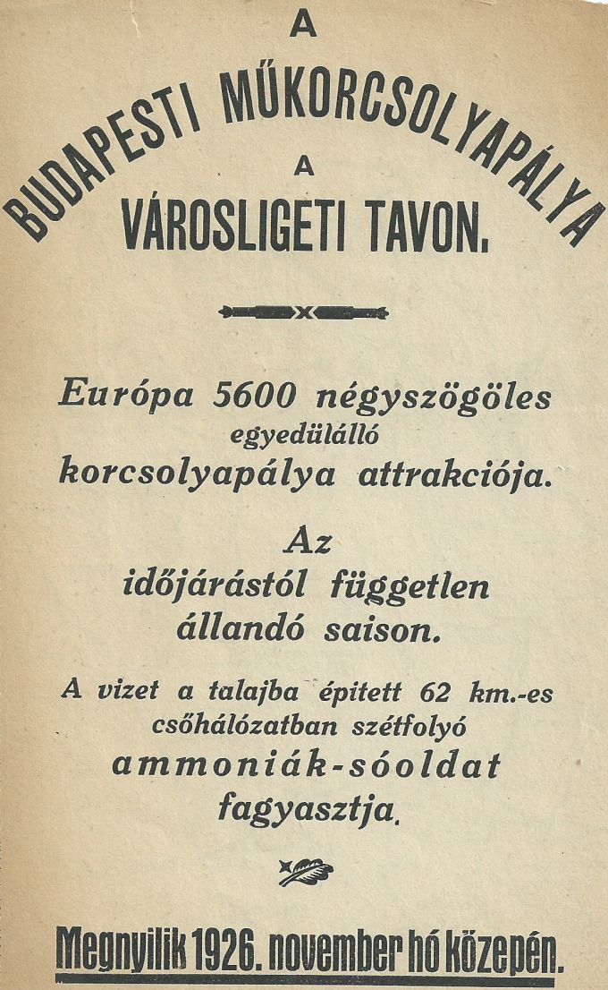 hirdetes_1929_kism.jpg