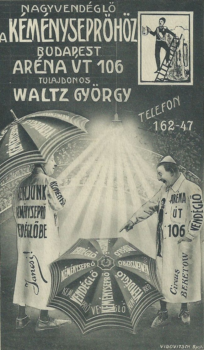 plakat_1933.jpg