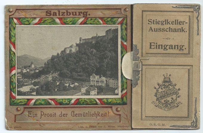 salzburg_a.jpg