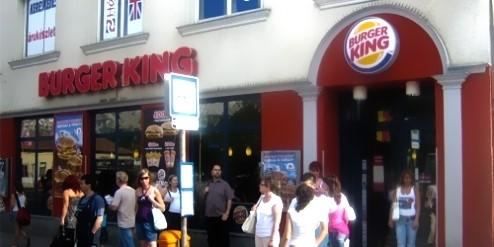 ujpest_burgerking.jpg