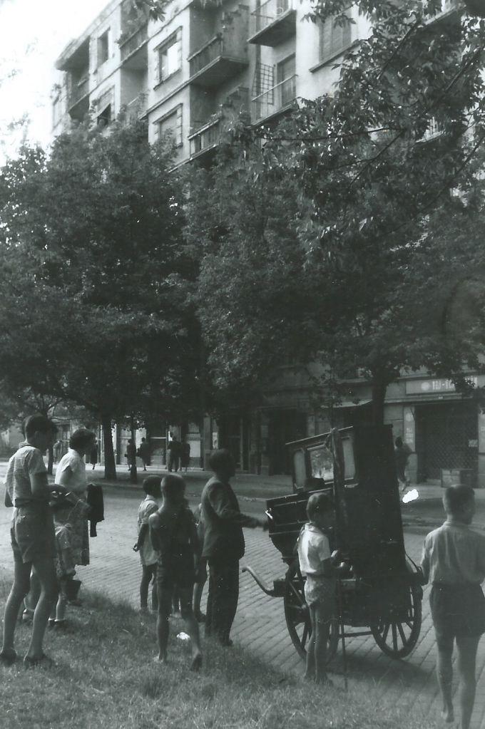 verklis_pozsonyiut_1955_kism.jpg