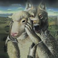 """""""Báránybőrbe bújt farkasok""""  avagy  Honnan 700.000 családi gazdaság most hirtelen választások előtt?"""
