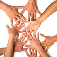 Közösségépítés a Magvetővel