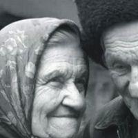 (Elmarad a) Gondviselés az idős földművesekről