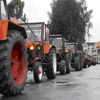 2012-ben minisztériumi pénz nélkül a vajdasági gazdálkodó