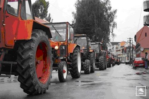 traktorok.jpg