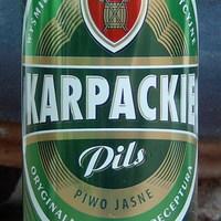 Karpackie - 4%, 5%, 9%