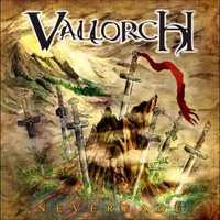 Vallorch - Fialar