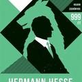 Hermann Hesse: A pusztai farkas