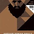 Arthur Conan Doyle: A négyek jele