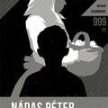 Nádas Péter: A Biblia