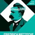 Friedrich Nietzsche: Az Antikrisztus