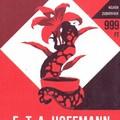 E. T. A. Hoffmann: Az arany virágcserép