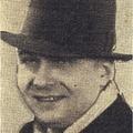 Bechtold Károly