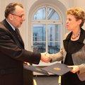 A német állam támogatja a Memento70 egy projektjét