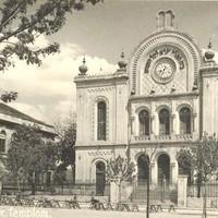 Zsidók Pécs városából – 70 éve deportálták a város zsidóságát