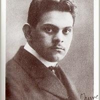 70 éve halt meg a betű művésze Kner Imre