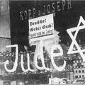 A XX. század egyik legszörnyűbb napja, amikor a legrettenetesebb kifejezések kerültek egy törvény szövegébe