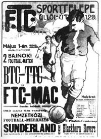 Fradi_1913.jpg