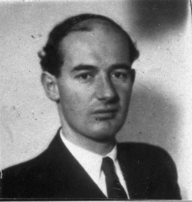 Wallenberg1.jpg