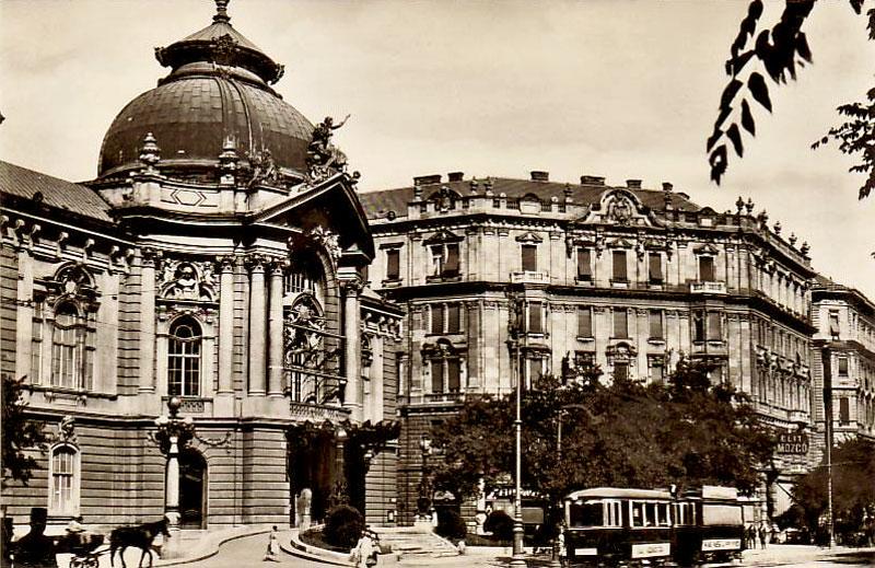 budapest-xiii-kerulet-vigszinhaz-.jpg