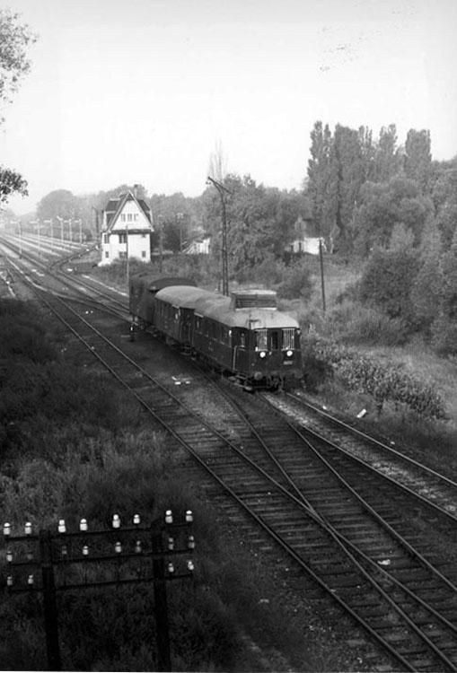 sárvári vasút.jpg