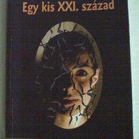 Könyvajánló: Weidner Balázs: Egy kis XXI. század