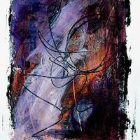 Ady Endre : Özvegy legények tánca (Verselemzés)