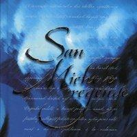 Axel Munthe : San Michele regénye
