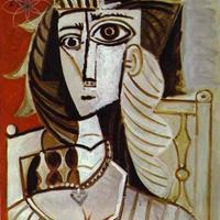 Pablo Picasso halálának 40. évfordulója alkalmából.<br>Így emlékezünk rá!