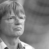Varga Zoltán ma három esztendeje hunyt el.<br>Így emlékezünk rá!